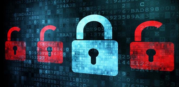 «Καμπάνα» στη Γενική Γραμματεία για τη διαρροή προσωπικών δεδομένων