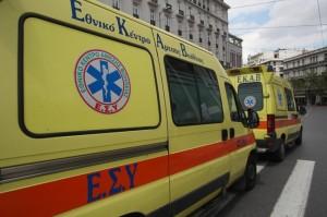 Στο Ε.Σ.Υ. 6.000 γιατροί δήλωσε ο Άδωνις Γεωργιάδης