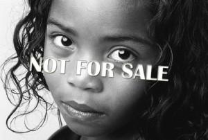Ισχυροποιείται το νομικό πλαίσιο καταπολέμησης του trafficking