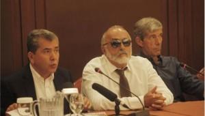 Όλα τα μέλη της σοσιαλιστικής τάσης του ΣΥΡΙΖΑ