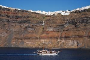 Santorini44