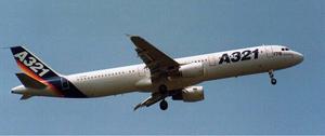 Εκτός διαδρόμου βγήκε αεροσκάφος προερχόμενο από τη Ρόδο
