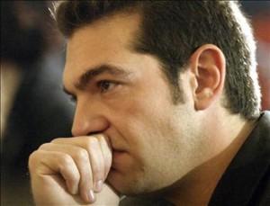Ο Τσίπρας έθεσε τον ΣΥΡΙΖΑ σε κατάσταση εκλογικού συναγερμού