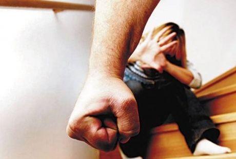 Προφυλακίστηκε 65χρονος που ασελγούσε στην εγγονή του