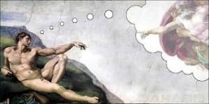 Οι άθεοι είναι εξυπνότεροι άνθρωποι