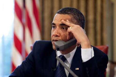 Το πόρισμα του ΟΗΕ έρχεται και ο Ομπάμα αποφασίζει