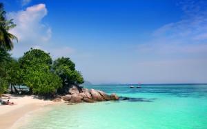 «Ανθίζει ο τουρισμός στην Ελλάδα»