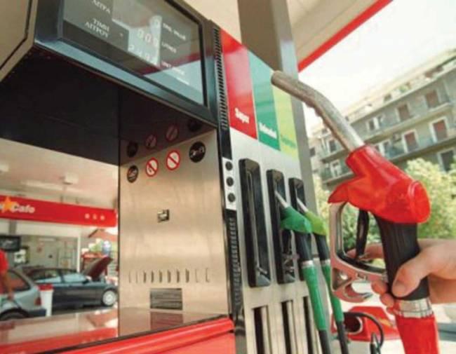 Έρχεται «λουκέτο» στο 30% των  βενζινάδικων