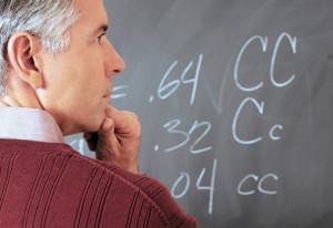 Ποιοι είναι οι 3.495 καθηγητές και πού μετακινούνται