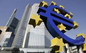 Νέα μείωση του πληθωρισμού στην ευρωζώνη
