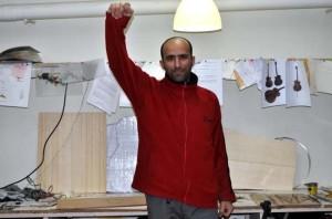 Εισαγγελική παρέμβαση για την ανάρτηση στελέχους του ΣΥΡΙΖΑ