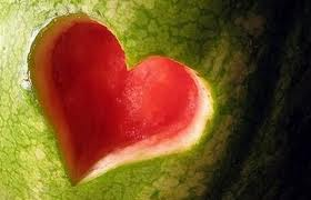 Ποιο φρούτο βελτιώνει τις σεξουαλικές επιδόσεις;