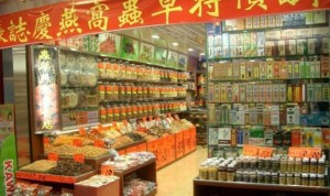 «Μαϊμού» Viagra σε κινέζικο κατάστημα
