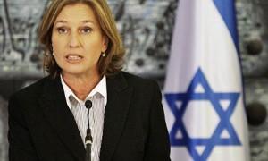 Πρόθυμοι για διαπραγμάτευση Ισραήλ-Παλαιστίνη