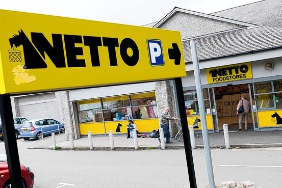 Γερμανικό ενδιαφέρον για εισαγωγή ελληνικών προϊόντων