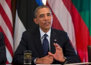 Αναβάλλεται για το Σεπτέμβριο η επέμβαση στη Συρία...