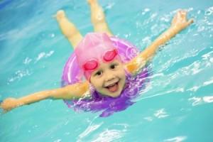 Οι 10 κανόνες υγιεινής στα κολυμβητήρια