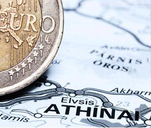 Στροφή σε Αμερική και Ρωσία κάνουν οι Έλληνες