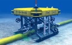 Ρεύμα με υποβρύχιο καλώδιο για Ελλάδα-Κύπρο-Ισραήλ