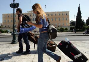 Πρώτη η Ελλάδα στις πολωνικές κρατήσεις charters