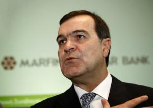 Αποζημίωση 150.000 ευρώ θα καταβάλει ο Α. Βγενόπουλος στον Ν. Σηφουνάκη