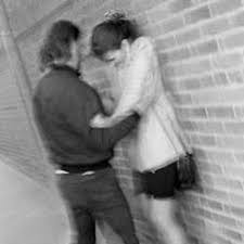 Τριπλό βιασμό στο Άκτιο καταγγέλει 26χρονη τουρίστρια