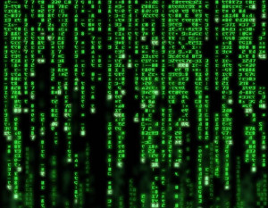Επίθεση χάκερ στην Ουάσινγκτον Ποστ