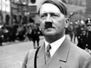 Ψυχικά διαταραγμένος και εθισμένος στην κοκαΐνη ο Χίτλερ