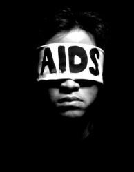 Το γονίδιο ΜΧ2 κατά του AIDS
