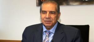 Αποκαθίστανται οι σχέσεις μεταξύ Γεωργιάδη και γιατρών
