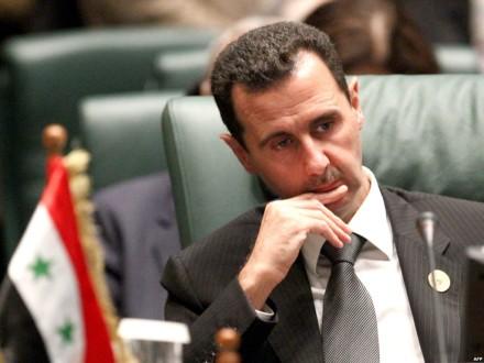 Θα τηρήσει τη συμφωνία για τα χημικά ο Άσαντ