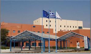 Δωρεάν ιατρικές εξετάσεις στους κατοίκους της Δυτικής Αττικής