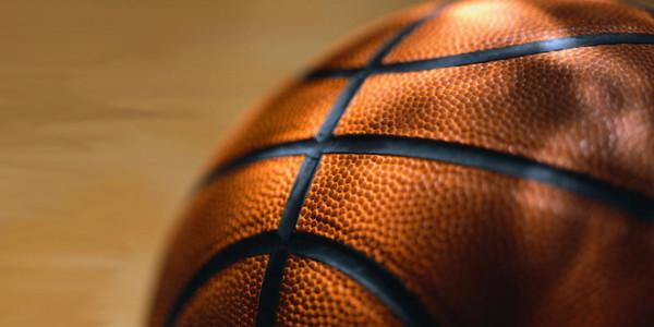 Σενάρια για την επόμενη ημέρα της Εθνικής μπάσκετ
