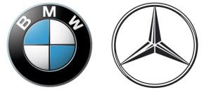 Σαφάρι του ΣΔΟΕ σε γερμανικές εταιρείες εισαγωγής αυτοκινήτων
