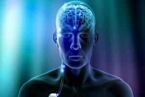 Εμφύτευμα ανοίγει «παράθυρο» στον εγκέφαλο