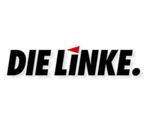 dieLinke