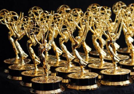Modern Family και Breaking Bad μονοπώλησαν τα βραβεία Emmy