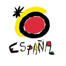 Ισπανία: Ρεκόρ τουριστών φέτος