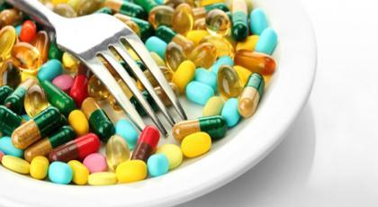 Τα αντικαταθλιπτικά αυξάνουν τον κίνδυνο για διαβήτη
