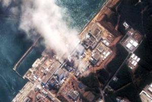 Σεισμός ταρακούνησε την «τραυματισμένη» Φουκουσίμα