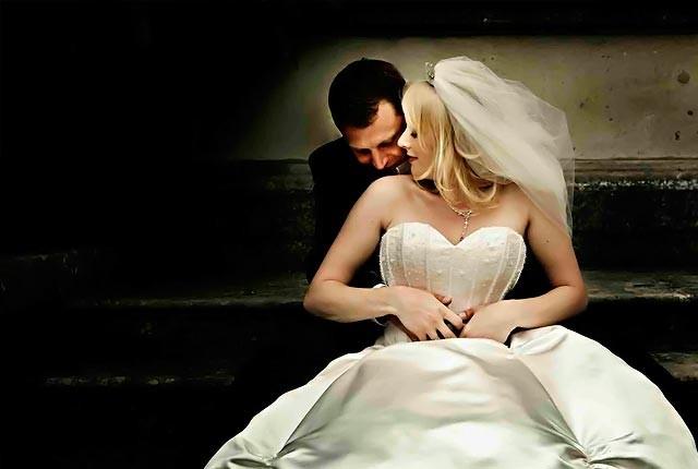 Οι παντρεμένοι καρκινοπαθείς ζουν περισσότερο