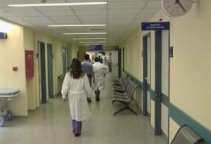 Ασθενής κατέληξε, επειδή δεν υπήρχε γιατρός
