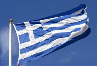 «Επιτέλους, αφήστε την Ελλάδα να πάρει μία ανάσα»