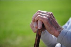 Εξιχνιάστηκε η δολοφονία του 77χρονου στο Λασίθι
