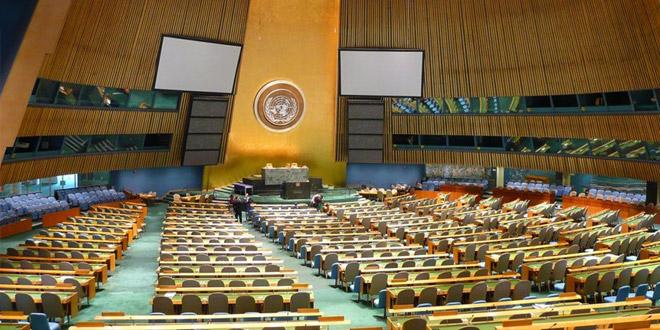 Υπό την έγκριση του ΟΗΕ η συμφωνία Κέρι-Λαβρόφ