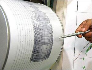 Μπαράζ σεισμών αναστάτωσε την Αθήνα