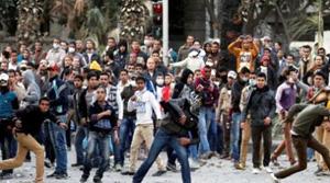 Ομάδα της Άλ Κάιντα κατέλαβε συριακή πόλη