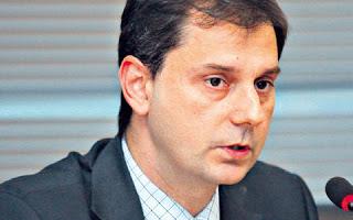 Στον Θεοχάρη ο ΣΥΡΙΖΑ για την αποκάλυψη του matrix24.gr