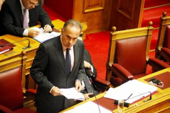 Οι αλλαγές στο νομοσχέδιο για το Νέο Λύκειο