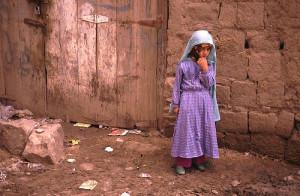 yemenh